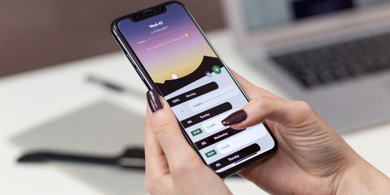 De straling van je smartphone – wat kan je eraan doen?