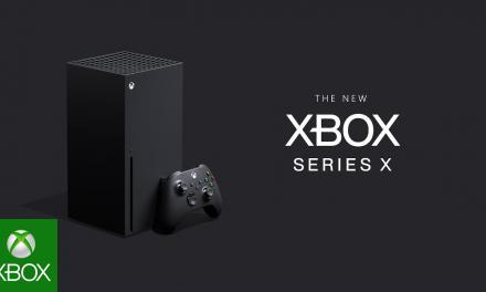 Microsoft onhult XBOX Series X lanceerdatum en specificaties