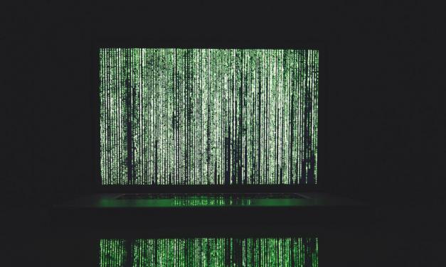 De link tussen 5G en Covid-19: complottheorie of niet?