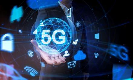 Welke 5G toepassingen zijn er in de toekomst mogelijk?