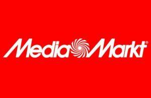 Mediamarkt.be is de online winkel van Mediamarkt