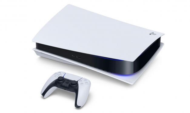 De PS5: een waardevolle opvolger van je PS4 of PS4 Pro?