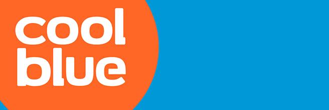 coolblue.be is de grootste online winkel voor smartphones en andere electronica