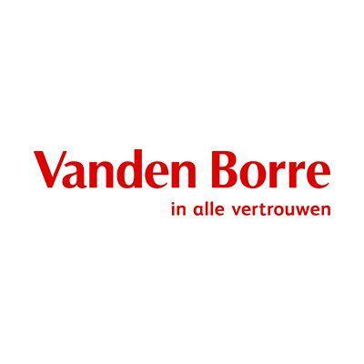 Vanden Borre online solden op Vandenborre.be