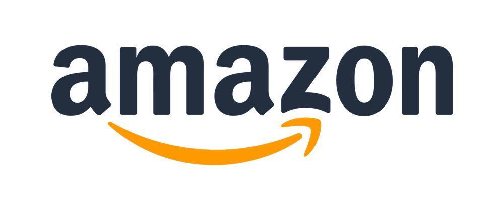 Amazon Belgique - Amazon.be