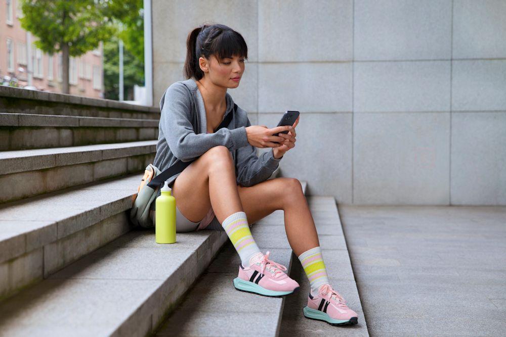 Fairphone Smartphones
